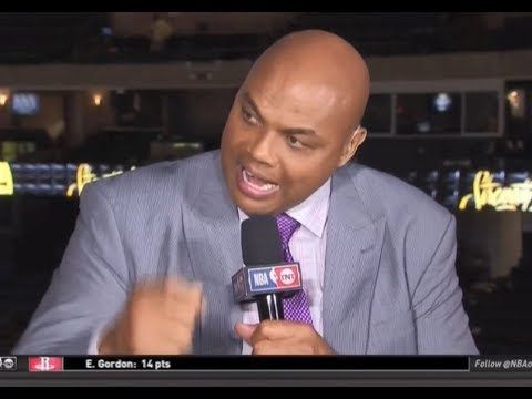 Inside The NBA: Houston Rockets WIN Game 4 Vs Golden State Warriors