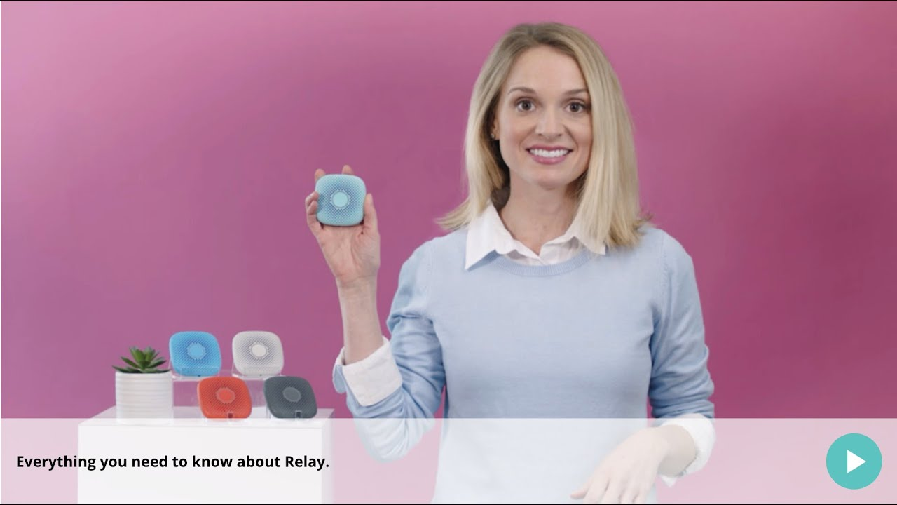 Relay Review: Kid-Friendly Phone Alternative | WhistleOut