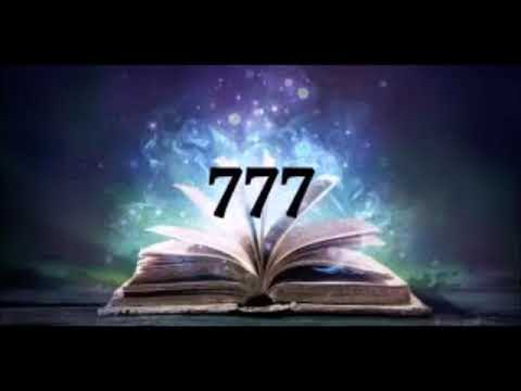 Download 777 Number Meaning Know Why It Appears Everywhere Youtube