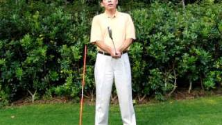 GOLF LESSONS - PHYSICAL - EXERCISES FOR WRISTS AND FOREARMS