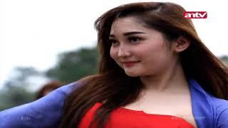 Pariyem Dari Dusun Penari! | Rahasia Hidup | ANTV Eps 37 5 September 2019 Part 1