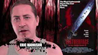 The Texas Chainsaw Massacre Franchise Review Pt 2