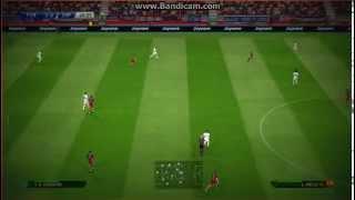плей-оф ліги чемпіонів УЄФА 2016 Барселона-Зеніт