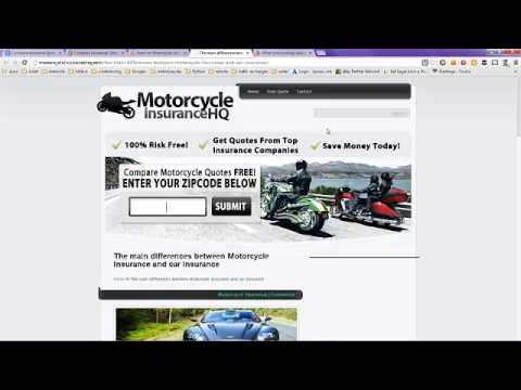 compare-insurance-quotes-for-cars-vs-motorcycles