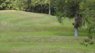 Ancient & Sacred Serpent Mound ~ Possible Birth Place of Humanity ~ Giant Snake & Native Lore
