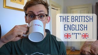 One of ETJ English's most recent videos: