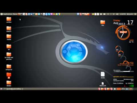 Ubuntu 12.04.1 maintenance release released!