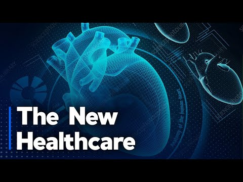 How IBM Watson Will Change Healthcare Forever