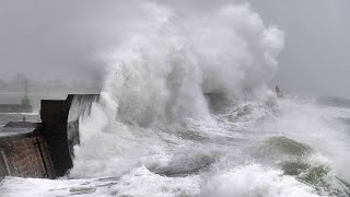 storm-ciara-continues-to-cause-havoc-across-uk