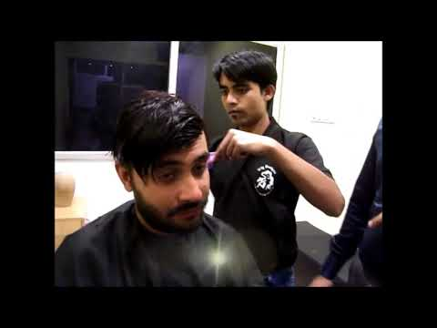 What is Hair Bonding? +91 9900170130 WIG DESIGNS INTERNATIONAL wigs in Bangalore INDIA