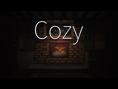 Cozy [Full Playthrough]