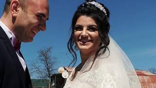 Свадьба. Музыкальный клип
