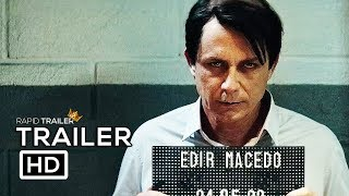 NOTHING TO LOSE Official Trailer (2018) Edir Macedo Movie HD thumbnail
