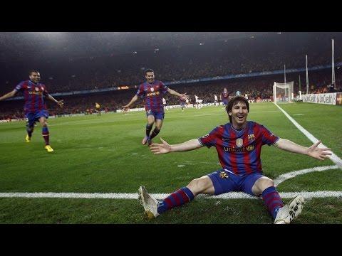 Смешное видео про футбол смотреть бесплатно, скачать