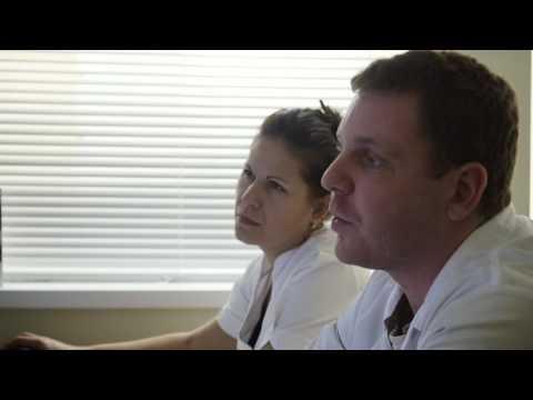 Лечение рака предстательной железы методом фокусированного ультразвука в Казани