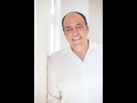 Making Money $$$ - A Rabbi's Perspective w/ R. Manis Friedman