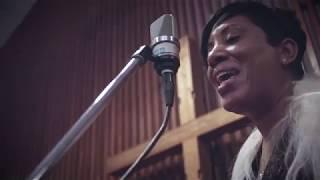 Psoo-Khay' - Be Still [Official Video]