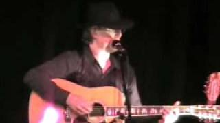 Roger McGuinn -  It Won