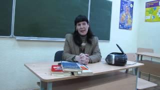 """10 лет кафедре """"Таможенное дело"""" (БНТУ)"""