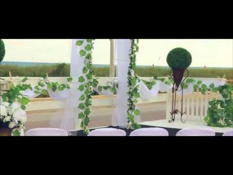 Hollywood Beach Weddings Discount Hotel Rooms, Florida  Banquet Hall