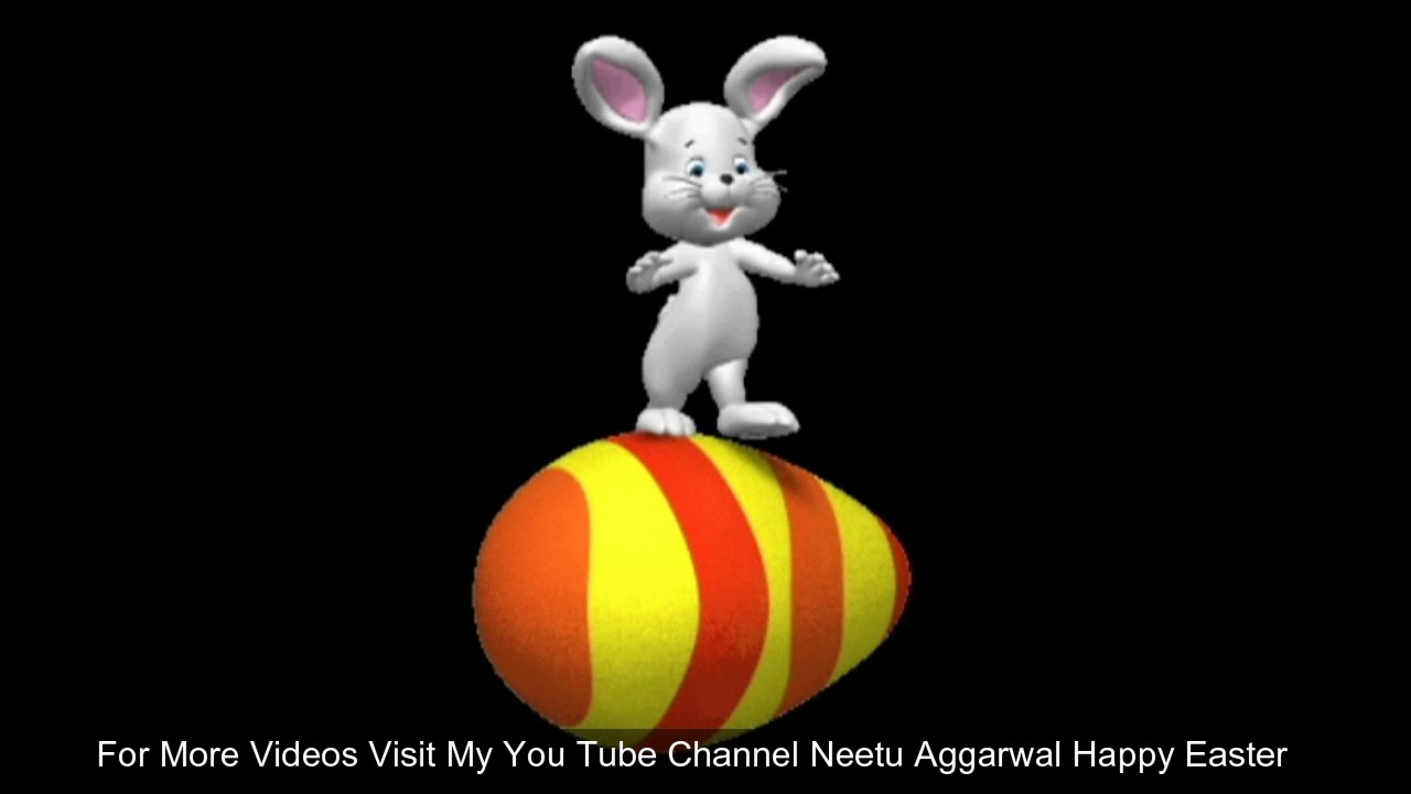 Happy Easter,Animated,Wishes,Greetings,Sms,Sayings,Quotes ...