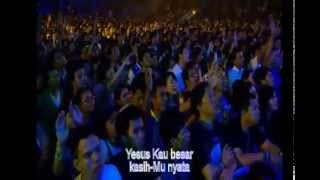 true worshippers   favor live recording concert full