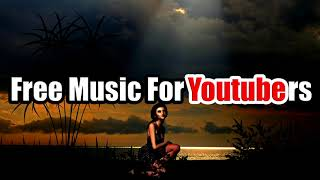 COPYRIGHT FREE MUSIC FOR YOUTUBERS  Alright – Ghost'n'ghost  FREIE MUSIK  GEMAFREI