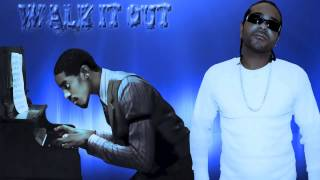Download Walk It Out Remix - DJ UNK Feat Andre 3000 and Jim Jones MP3 song and Music Video
