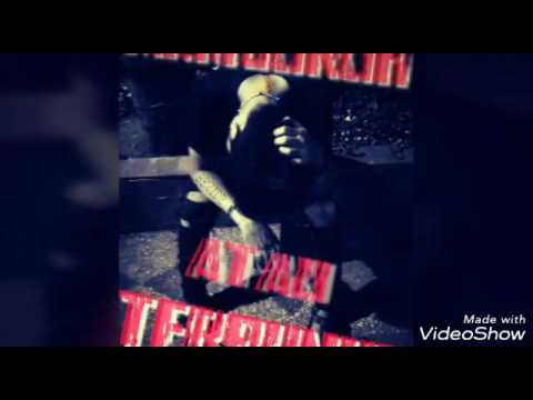 Nice Friday_Seharusnya Waktu(cover vidio)