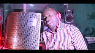 "Apostle Johnson Suleman - ""Hosanna"" (Official Video)"
