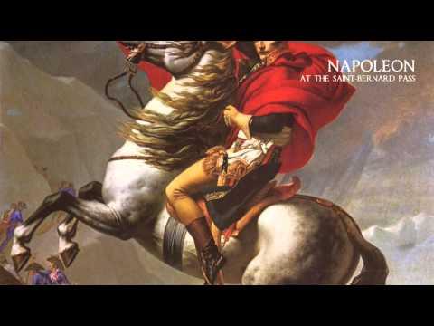hqdefault - L'Art : David Jacques Louis 174 8-1825  peintre