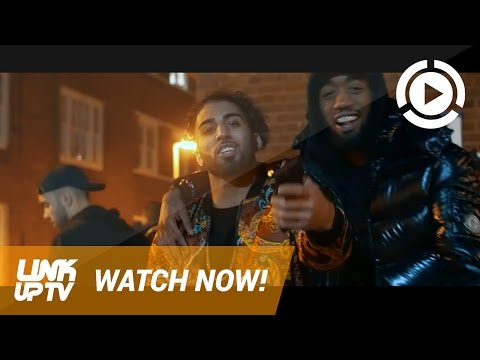 B Young - London Boy [Music Video] @BYoungOfficial