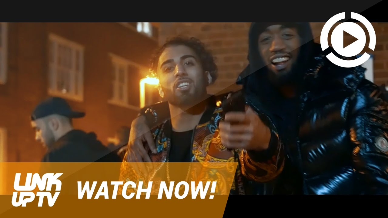 b-young-london-boy-music-video-byoungofficial-link-up-tv-music