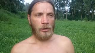 отзыв о тренажёре ПРАВИЛО 002 (Родослав Зайцев)