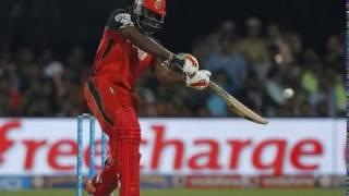 VIVO IPL 2017: MATCH 1 – SRH vs RCB Full Match Highlights