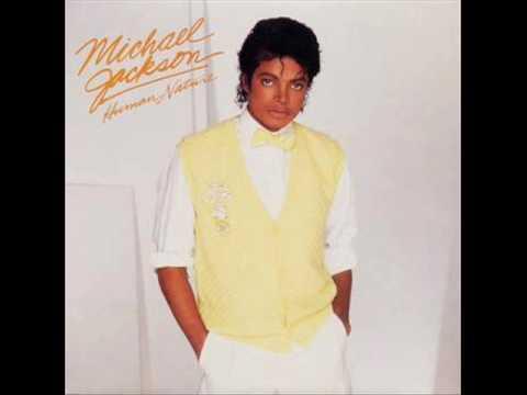 Human Nature Michael Jackson Instrumental Download