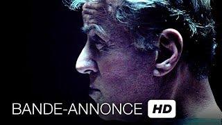 Le tombeau 2 : Sécurité maximale - Bande-annonce (2018)   Sylvester Stallone, Dave Bautista