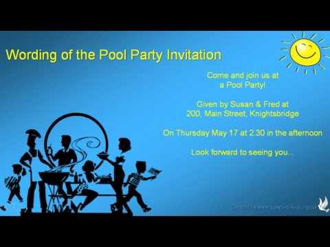pool-party-invitation-wording