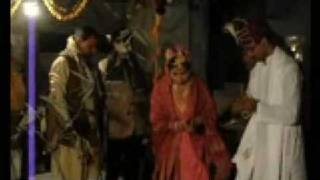 indian wedding Roli weds Amit Phere Part 2