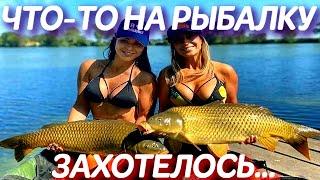★Рыбак хвастун-нормальное явление//Приколы на рыбалке 2021//Случаи на рыбалке//Рыбалка 2021//★