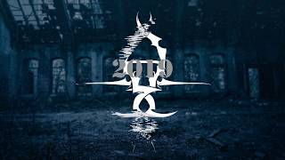 DYING GORGEOUS LIES // New Album Teaser #1