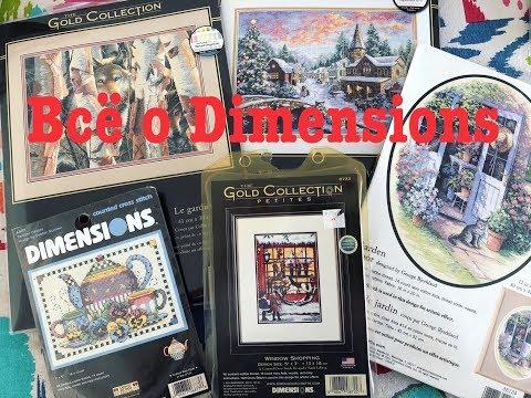 Вся правда о Dimensions | Университет Сиднея