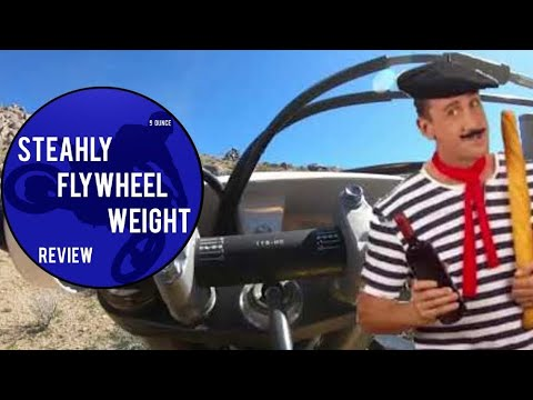 steahly-flywheel-weight-review-|-installations-and-reviews-|-motorcycle-zero-|