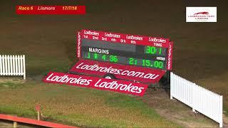 Lismore-17072018-Race-6