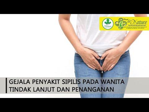 obat-herbal-penyakit-kencing-nanah-pada-wanita