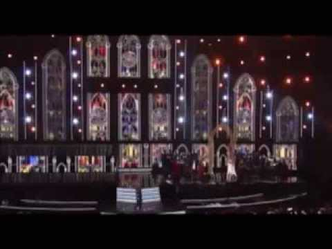 "Part 1b of 3. Video Analysis of Song ""Same Love"" by Macklemore and Mary Lambert at 2014 Grammy's"