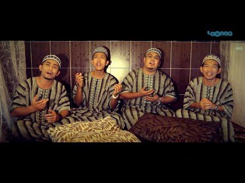 HUFAZ - Zikir Rahsia
