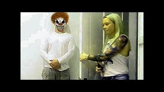 Best Scare cam Compilation! Scare Cam Scare Prank Compilation! Scaring Friends