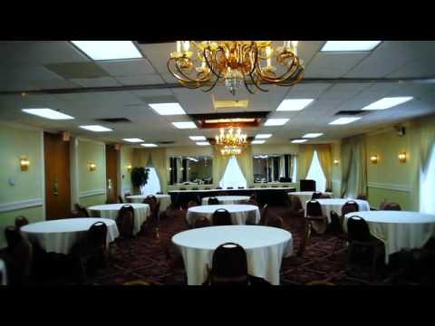 Quality Inn & Conference Center — Burr Ridge