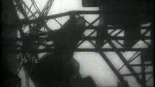 Behemoth the Sea Monster (1959) Trailer